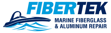 Fibertek Marine